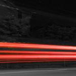 NBT – giải pháp khắc phục Rối loạn cương dương hiệu quả, an toàn và bền vững