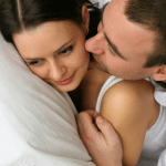 Những quan điểm ngớ ngẩn nhất về sex
