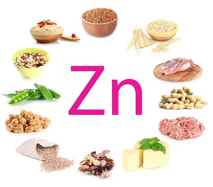 Dinh dưỡng là nhân tố quan trọng giúp bạn thăng hoa trong chuyện chăn gối