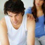 15 Bí kíp điều trị xuất tinh sớm hiệu quả