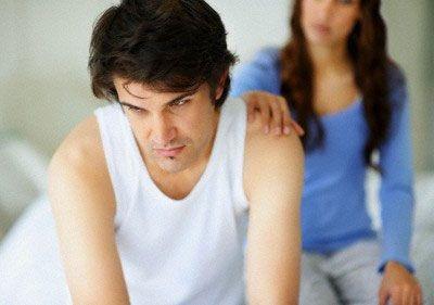 Nam giới có thể sử dụng các mẹo để tránh xuất tinh sớm