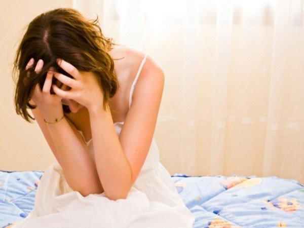 Khô âm đạo - vấn đề tế nhị của phụ nữ