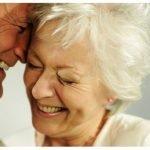 12 dấu hiệu của bệnh mãn dục nam khi lớn tuổi