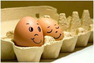 Thực phẩm giúp bạn thăng hoa khi quan hệ