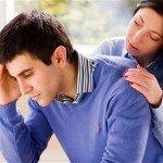 6 cách đơn giản để nâng cao bản lĩnh đàn ông.