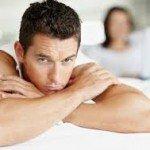 Xuất tinh sớm là do thủ dâm?