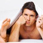 Thế nào là yếu sinh lý và cách chữa bệnh yếu sinh lý ở nam giới hiệu quả?