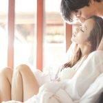 Lần đầu tiên quan hệ của nam và nữ cảm giác như thế nào?