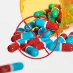 Có nên chữa trị xuất tinh sớm bằng các loại thuốc ?