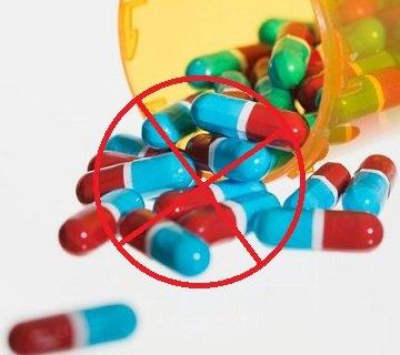 ODC – Phương pháp hữu hiệu chữa Xuất tinh sớm không cần thuốc !!!