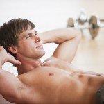 Biện pháp tăng lượng tinh trùng cho nam giới