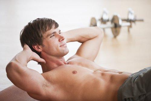 Cải thiện chất lượng tinh trùng ở nam giới