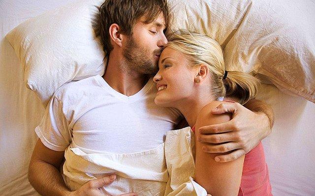 Bệnh xuất tinh sớm và các vấn đề tình dục khác.