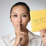 ODC – Tính riêng tư được bảo mật tuyệt đối