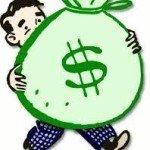 ODC – chi phí 1 lần duy nhất