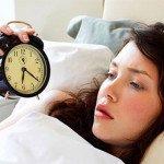 Giấc ngủ ảnh hưởng thế nào đến tình dục
