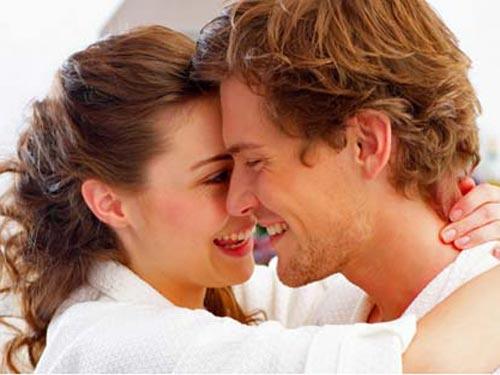 Kích thích 8 điểm nhạy cảm nhất trên cơ thể phụ nữ
