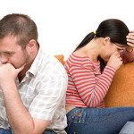 Tìm hiểu nguyên nhân và cách khắc phục yếu sinh lý ở nam giới