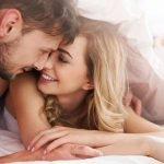 7 mẹo ngăn xuất tinh sớm cực hữu hiệu khi đang quan hệ