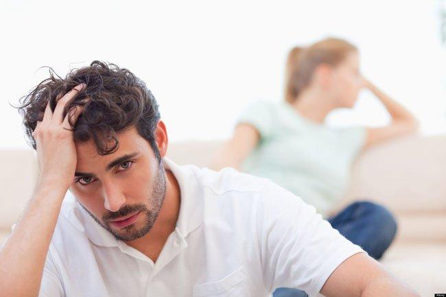 Bệnh mãn tính ảnh hưởng đến sức khỏe tình dục
