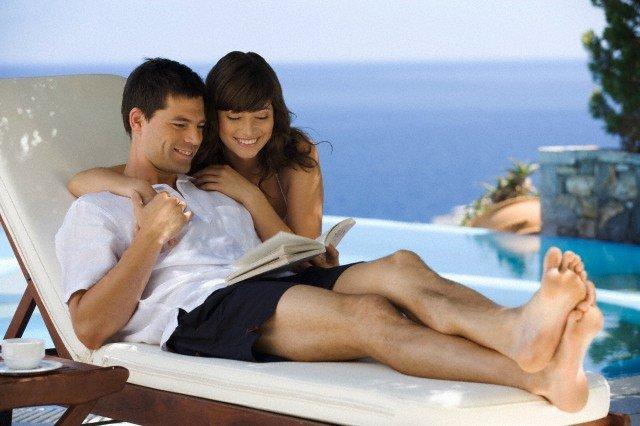 Những bí quyết quan hệ tình dục mùa hè