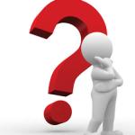 Tôi ở Tp HCM thì có tham gia ODC được không?