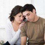 Những bệnh có thể nhiễm khi quan hệ bằng miệng