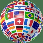 Tôi ở nước ngoài thì có tham gia ODC được không?