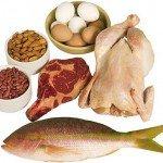 Bổ sung một số loại vitamin và khoáng chất tăng khả năng sinh lý nam giới