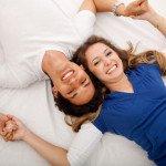 Sinh hoạt tình dục điều độ có nhiều lợi ích