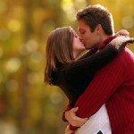 Hôn như thế nào mới thật sự lãng mạn