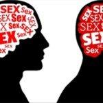 Nghiện sex và cách khắc phục, điều trị