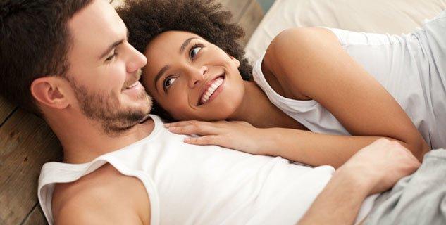ODC kéo dài thời gian quan hệ lâu hơn ?
