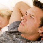 Tại sao đàn ông hiện nay lại bị yếu sinh lý, xuất tinh sớm rất nhiều