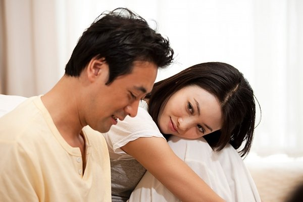 Kiểm soát xuất tinh sớm cho nam giới