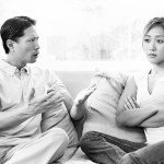 Những dấu hiệu mách bảo phụ nữ đang chán chồng