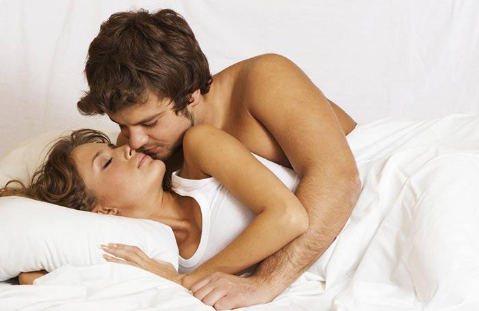 Phụ nữ có xu hướng tình dục như thế nào ?