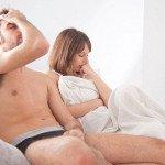 Tăng cường bản lĩnh sai cách khiến đàn ông tăng nguy cơ bệnh tim mạch
