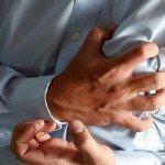 Thuốc cường dương cấp tốc và những lưu ý dành cho quý ông khi sử dụng