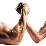 Tại sao testosterone  lại quan trọng đối với đàn ông ?