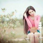 Nam giới nhìn phụ nữ xinh cải thiện trí nhớ tốt hơn