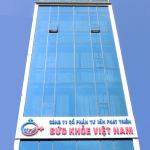 Địa chỉ trung tâm ODC tại Hà Nội