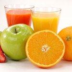 6 Loại thực phẩm không dùng khi bị đường ruột
