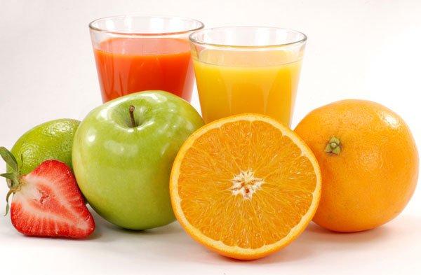bệnh đường ruột và những thực phẩm cần tránh xa
