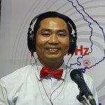 [Radio – Lời thì thầm (JOY FM)]: Lợi – hại từ thói quen thủ dâm?
