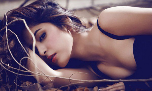 Đàn ông thích gái hư hay gái ngoan