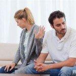 Những cách đơn giản để hàn gắn mối quan hệ