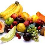 Chiến lược giảm cân và duy trì cân nặng