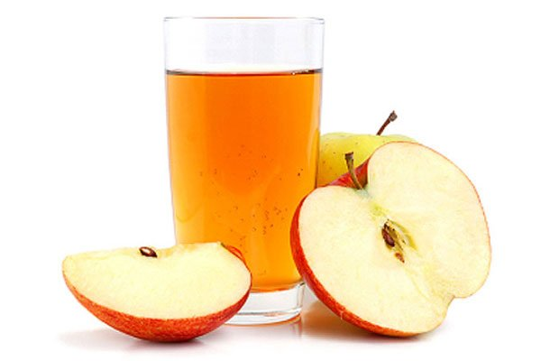 Giấm táo có tác dụng làm đẹp không ngờ tới