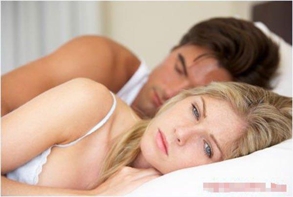 Giãn tĩnh mạch tinh ở nam giới trưởng thành
